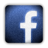 facebook traiteur ariege