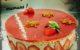 fraisier recette maison